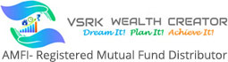 VSRK Wealth Creator
