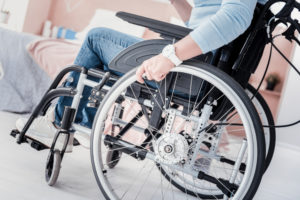 How Differently-Abled Can Plan For A Financially Secure Future Without Prior Education