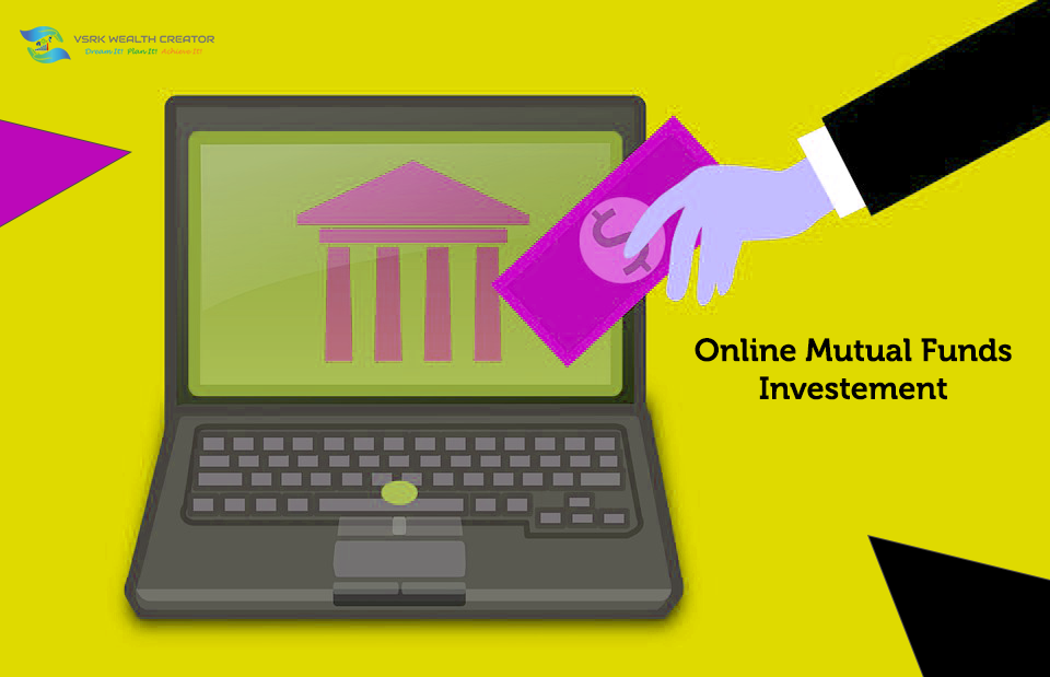 Invest in SIP Mutual Funds